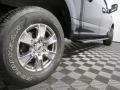 Ford F150 XLT SuperCrew 4x4 Shadow Black photo #16