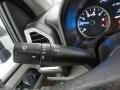 Ford F150 XLT SuperCrew 4x4 Shadow Black photo #34