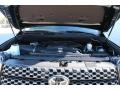 Toyota Tundra SR5 CrewMax 4x4 Midnight Black Metallic photo #23
