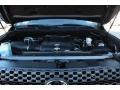 Toyota Tundra SR5 CrewMax 4x4 Magnetic Gray Metallic photo #23