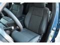 Toyota Tacoma TRD Sport Double Cab 4x4 Cavalry Blue photo #7
