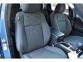 Toyota Tacoma TRD Sport Double Cab 4x4 Cavalry Blue photo #13
