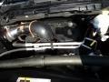 Dodge Ram 1500 ST Quad Cab 4x4 Mineral Gray Metallic photo #29