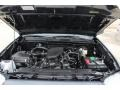 Toyota Tacoma SR Double Cab Magnetic Gray Metallic photo #21