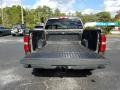 GMC Sierra 1500 SLT Crew Cab Bronze Alloy Metallic photo #19