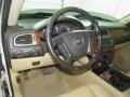 Chevrolet Silverado 2500HD LTZ Crew Cab 4x4 Summit White photo #19