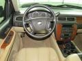 Chevrolet Silverado 2500HD LTZ Crew Cab 4x4 Summit White photo #24