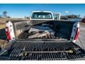 Ford F250 Super Duty XL Crew Cab 4x4 Oxford White photo #17