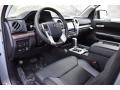 Toyota Tundra Limited Double Cab 4x4 Cement photo #5