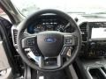Ford F150 XLT SuperCrew 4x4 Magnetic photo #16