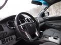 Toyota Tacoma V6 TRD Sport Double Cab 4x4 Pyrite Mica photo #12