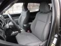 Toyota Tacoma V6 TRD Sport Double Cab 4x4 Pyrite Mica photo #14