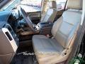 GMC Sierra 1500 SLT Crew Cab 4x4 Onyx Black photo #12