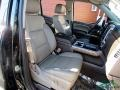 GMC Sierra 1500 SLT Crew Cab 4x4 Onyx Black photo #14