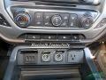 GMC Sierra 1500 SLT Crew Cab 4x4 Onyx Black photo #25