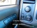 GMC Sierra 1500 SLT Crew Cab 4x4 Onyx Black photo #26