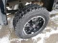 GMC Sierra 1500 SLT Crew Cab 4WD Onyx Black photo #10