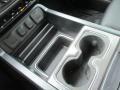 GMC Sierra 1500 SLT Crew Cab 4WD Onyx Black photo #30