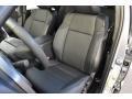 Toyota Tacoma TRD Sport Double Cab 4x4 Silver Sky Metallic photo #7