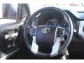 Toyota Tundra SR5 CrewMax Silver Sky Metallic photo #19