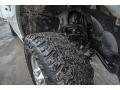 Dodge Ram 3500 HD ST Crew Cab 4x4 Bright White photo #11