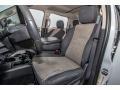 Dodge Ram 3500 HD ST Crew Cab 4x4 Bright White photo #22
