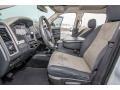 Dodge Ram 3500 HD ST Crew Cab 4x4 Bright White photo #23