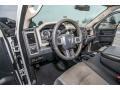 Dodge Ram 3500 HD ST Crew Cab 4x4 Bright White photo #24
