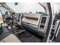 Dodge Ram 3500 HD ST Crew Cab 4x4 Bright White photo #35
