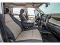 Dodge Ram 3500 HD ST Crew Cab 4x4 Bright White photo #36