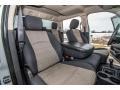 Dodge Ram 3500 HD ST Crew Cab 4x4 Bright White photo #37