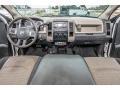 Dodge Ram 3500 HD ST Crew Cab 4x4 Bright White photo #38