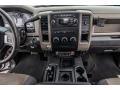 Dodge Ram 3500 HD ST Crew Cab 4x4 Bright White photo #39