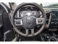 Dodge Ram 3500 HD ST Crew Cab 4x4 Bright White photo #40