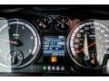 Dodge Ram 3500 HD ST Crew Cab 4x4 Bright White photo #44