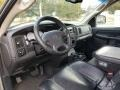 Dodge Ram 1500 Sport Quad Cab 4x4 Bright Silver Metallic photo #9