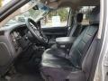 Dodge Ram 1500 Sport Quad Cab 4x4 Bright Silver Metallic photo #10