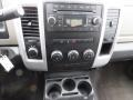 Dodge Ram 1500 SLT Regular Cab 4x4 Mineral Gray Metallic photo #25