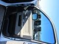 Dodge Ram 1500 SLT Quad Cab 4x4 Bright White photo #9