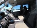 Dodge Ram 1500 SLT Quad Cab 4x4 Bright White photo #18
