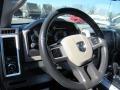 Dodge Ram 1500 SLT Quad Cab 4x4 Bright White photo #21