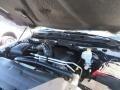 Dodge Ram 1500 SLT Quad Cab 4x4 Bright White photo #42