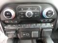 GMC Sierra 1500 Denali Crew Cab 4WD Red Quartz Tintcoat photo #20