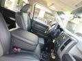 Dodge Ram 2500 HD ST Crew Cab 4x4 Bright White photo #12