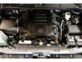 Toyota Tundra SR5 Double Cab 4x4 Magnetic Gray Metallic photo #21