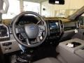 Ford F150 XLT SuperCab 4x4 Race Red photo #8