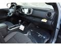 Toyota Tacoma TRD Sport Access Cab 4x4 Cement Gray photo #11