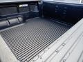 Ford Ranger XLT SuperCrew 4x4 Ingot Silver Metallic photo #8