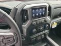 Chevrolet Silverado 1500 RST Double Cab 4WD Cajun Red Tintcoat photo #10