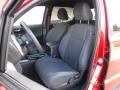 Toyota Tacoma TRD Sport Double Cab 4x4 Barcelona Red Metallic photo #25